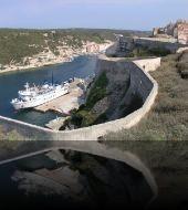 Остров Корсика 0